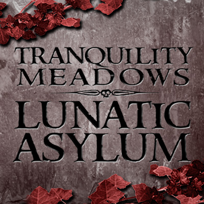 Tranquility Meadows Th
