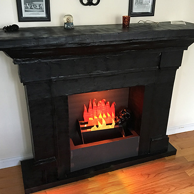 fireplace-th