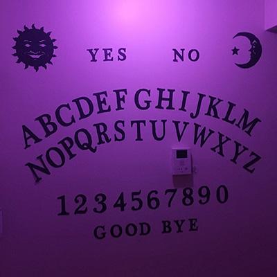 ouija-board-th