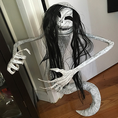 stabby-ghost-costume-th