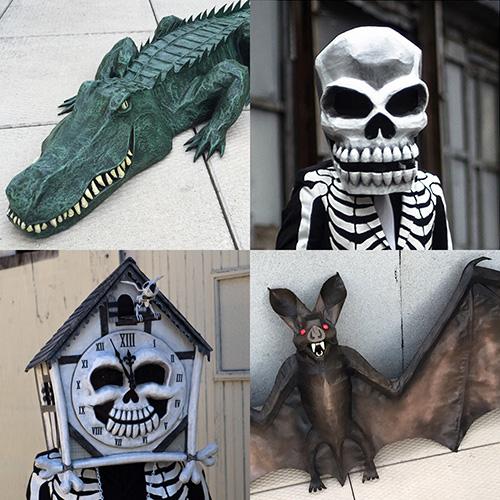 paper-mache-collage-th